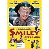 Smiley Gets a Gunby Sybil Thorndike