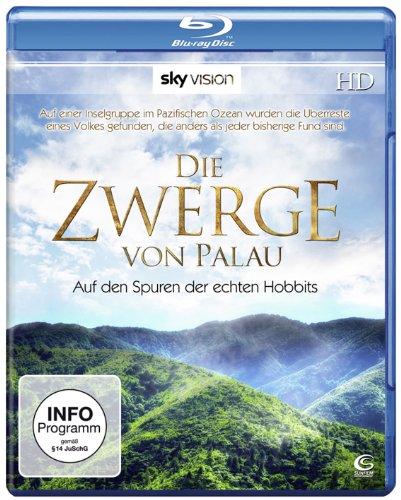 die-zwerge-von-palau-sky-vision-alemania-blu-ray