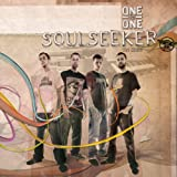 Soulseekervon &#34;121 Crew&#34;
