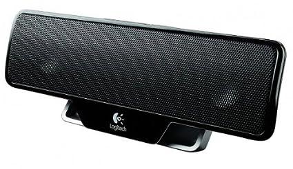 Logitech Z205 1 USB Speaker