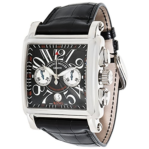 franck-muller-cortez-conquistador-10000-k-cc-mens-watch-in-18k-white-gold-certified-pre-owned