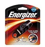 Energizer  Panic
