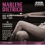 56 Evergreens and Rarities (4CD)