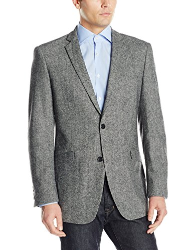 US-Polo-Assn-Mens-Wool-Donegal-Sport-Coat