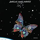 XIIby Barclay James Harvest