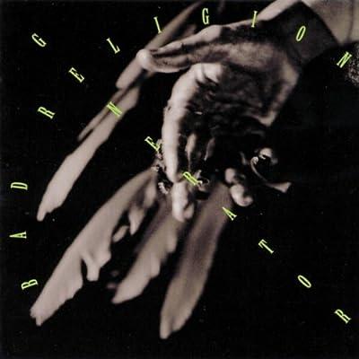 Generator (Vinyl)
