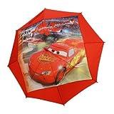 Cars : Parapluie