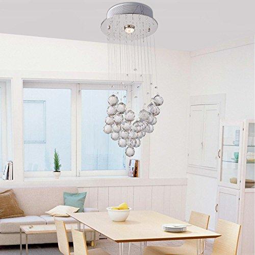 cristal-simple-y-elegante-lamparas-unas-lamparas-de-arana-de-cristal-que-cuelgan-luces-restaurante-a