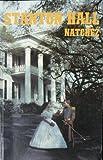 Stanton Hall - Natchez
