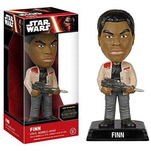 funko-star-wars-finn-wacky-wobbler-figure