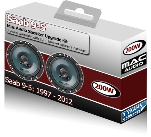 saab-9-5-95-95-vordertur-lautsprecher-mac-audio-1651-cm-17-cm-auto-lautsprecher-200w