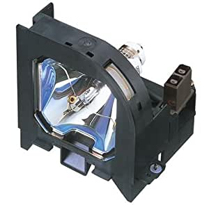 VPL FX50 Replacement Projector Lamp LMP-F250: Computers & Accessories