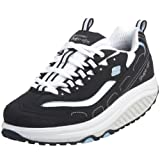 Skechers Shape-ups Strength Sports Shoe