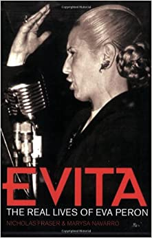"evita saint or sinner When evita died, the new york times described her as: she died at 33 and was worshipped by the poor who wanted to make her saint"" saint or sinner."