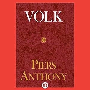 Volk Audiobook