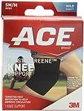 ACE Elasto-Preene Knee Support, Small/Medium