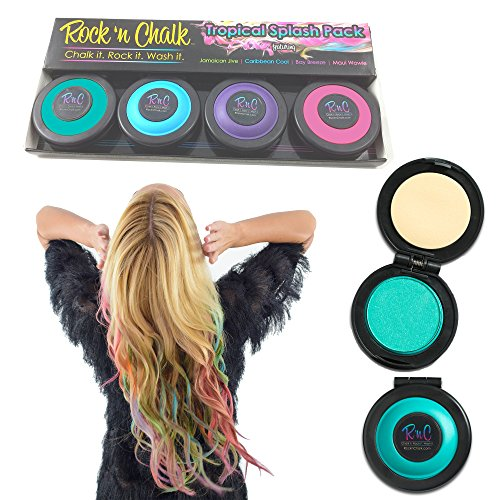 halloween-costume-fancy-dress-makeup-new-temporary-dye-non-toxic-hair-chalk-4-soft-pastel-color-diy-
