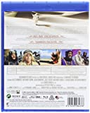 Image de Lawrence De Arabia (Blu-Ray) (Import Movie) (European Format - Zone 2)
