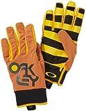 Oakley Herren Handschuhe Sadplant Gloves