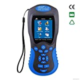 Noyafa NF-188 GPS Test Devices Land Measuring Instrument (include battery)