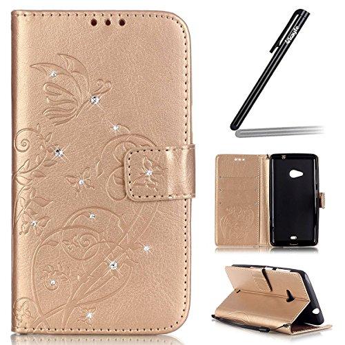 microsoft-lumia-535-hulleukayfe-schutzhulle-fur-microsoft-lumia-535-leder-wallet-tasche-brieftasche-