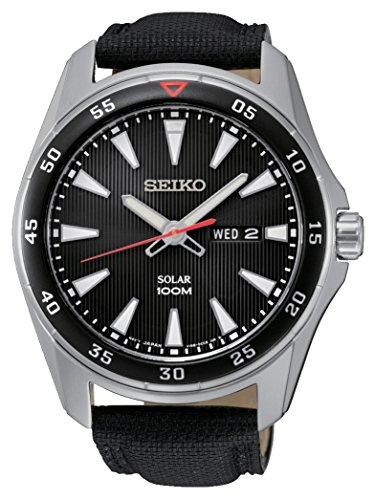 seiko-orologio-al-quarzo-man-sne393p2-43-mm