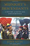 img - for Midnight's Descendants: A History of South Asia since Partition book / textbook / text book