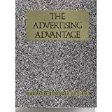 The Advertising Advantagepar Harvard Business Review