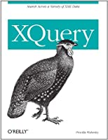 XQuery ebook download