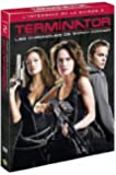 Terminator - The Sarah Connor Chronicles - Saison 2