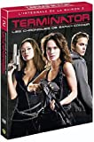 echange, troc Terminator - The Sarah Connor Chronicles - Saison 2
