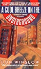 A Cool Breeze on the Underground (A Neal Carey Mystery)