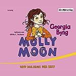 Molly Moon und das Auge der Zeit | Georgia Byng
