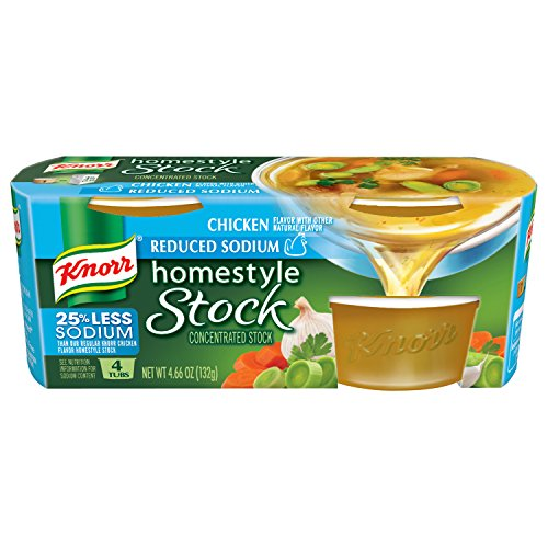 knorr-homestyle-stock-chicken-concentrated-broth-chicken-reduced-sodium-466-oz-4-ct