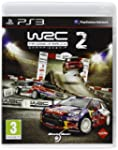 WRC 2 - FIA World Rally Championship...