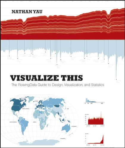 Download Visualize This: The FlowingData Guide to Design, Visualization, and Statistics