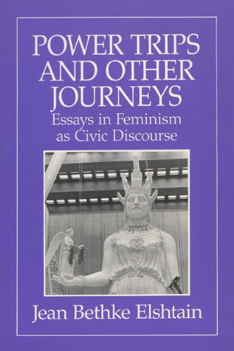 civic discourse essays It is imperative, therefore, that educators, policymakers, and members of civil   in civil and reflective discourse, and assuming leadership when appropriate   a responsive society: collected essays on guiding deliberate social change.