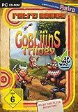 Gobliiins Trilogy (Retro Games)