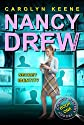 Secret Identity: Book One in the Identity Mystery Trilogy (Nancy Drew (All New) Girl Detective)