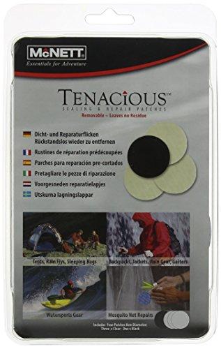 mcnett-tenacious-sealing-and-repair-patches-pack-of-4