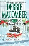 1225 Christmas Tree Lane (A Cedar Cove Novel)