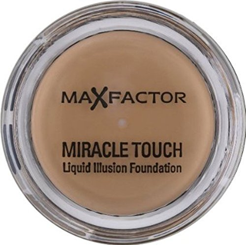 max-factor-miracle-touch-liquid-illusion-foundation-rose-beige-11g