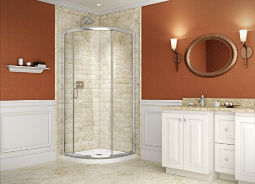 DreamLine-Solo-Frameless-Sliding-Shower-Enclosure