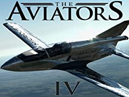 The Aviators Season 4 [HD]