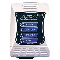 JBJ Automatic Top Off Water Level Controller for Aquarium