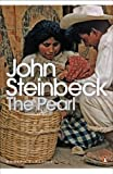 The Pearl (Steinbeck Essentials)