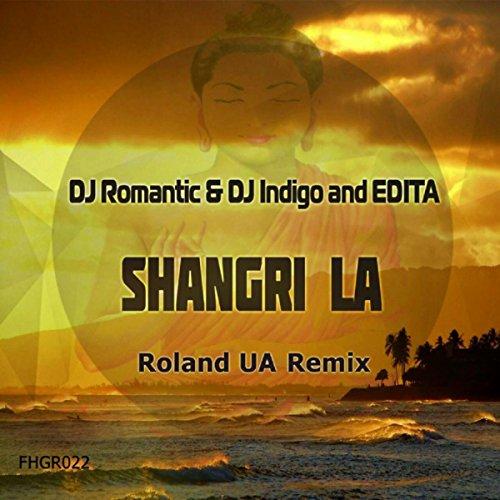 shangri-la-roland-ua-remix