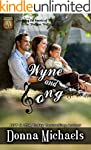Wyne and Song (Citizen Soldier Series...