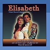 Songtexte von Wiener Musical Company - Elisabeth
