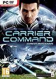 Carrier Command: Gaea Mission  [Importación inglesa]